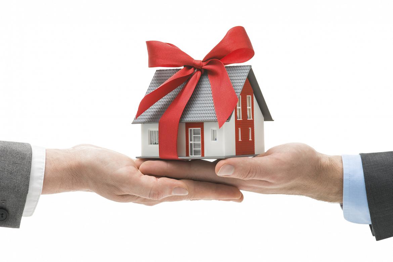 Изображение - Налог на дарение квартиры 6b3490e9b0eefa1a0c12f8784e3e4860